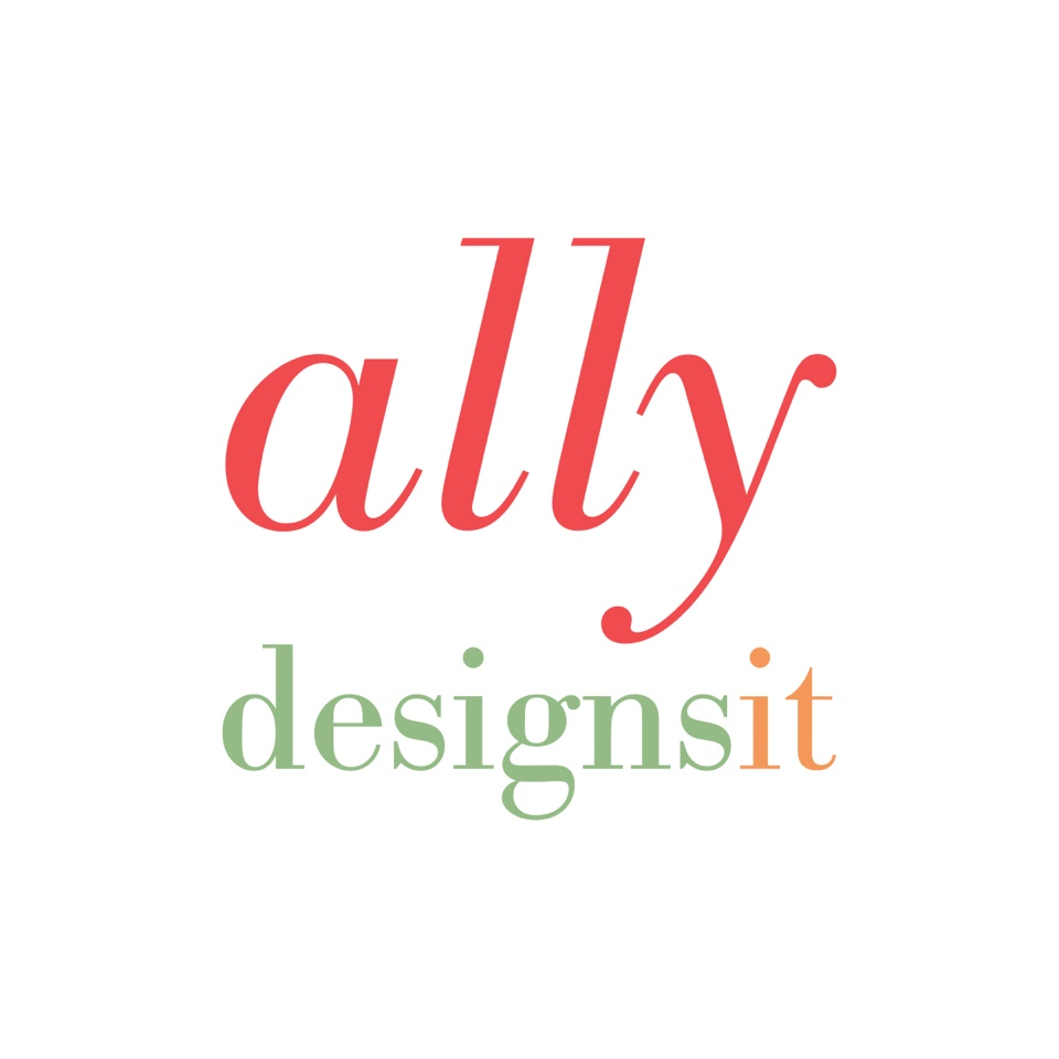 Ally Designs It, Ltd.